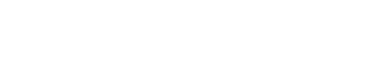 LeadTact Logo